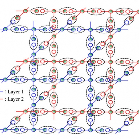 Resource-Efficient Topological Fault-Tolerant Quantum Computation with Hybrid Entanglement of Light