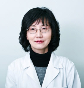 Professor MOOK Inhee (College of Medicine)