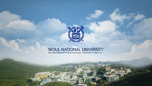 SNU Introduction Video Video